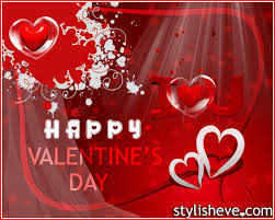 Free Valentines Day Ecards Making, Greeting Cards Templates ...