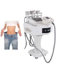 Ultrasonic Liposuction Cavitation <b>Slimming</b> cryo <b>vacuum</b> Fat ...