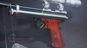 Custom airgun version XXL Images?q=tbn:ANd9GcTfnLygWGph04rMfBynHXDqSmrujFWg5jCGxfk5QtdaRqOyEi_Emw