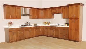 oak tuscan kitchen decor kitchen cabi s design layout likewise small galley kitchen design