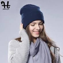 Buy <b>furtalk women</b> winter hat and get free shipping on AliExpress.com