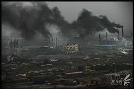 environmental degradation essay wwwgxartorg