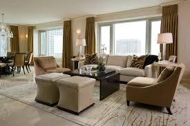 arranging furniture in a small rectangular living room guihebaina arranging furniture small living