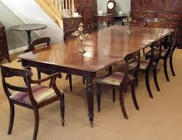 Big Dining Room Dining Big Dining Table