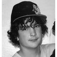 Alex Montgomery of Orillia, beloved son of Paula Montgomery of Orillia and Brian Montgomery & wife Julia also of Orillia. Loving brother of Jordan (Ashley) ... - ORANN125095