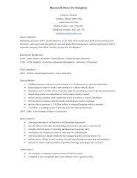 resume template international cv format in word 93 enchanting resume template word