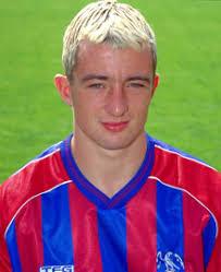 Stephen Hunt. Full Name Stephen Hunt. Position Midfielder - 2052