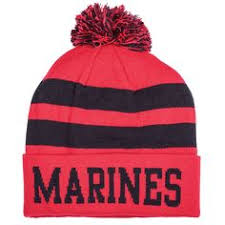 10 Best <b>Limited Quantity Discount</b> Products images | Marines, Usmc ...