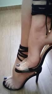 <b>Sexy</b> Sandals, <b>Hot</b> Heels, <b>Sexy High Heels</b>, <b>Womens High Heels</b> ...