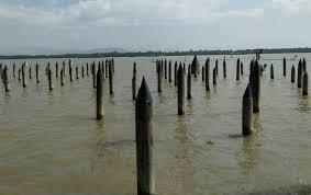 Bạch Đằng River