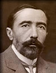 <b>Joseph Conrad</b> | First Editions