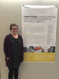 nc state college of design capstone research poster