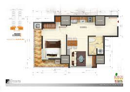 gallery of apartment living room layout apartment living room setup apartment furniture layout