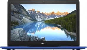 <b>Ноутбук Dell Inspiron 3583</b> (3583-8505) — купить в интернет ...