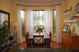 Dining Room Curtain Dining Room Drapery Minimalist Dining Room And Inspirational