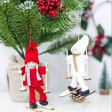Celebrations & Occasions <b>Snowman ornament Christmas</b> ...