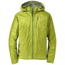 <b>Куртка</b> (муж.) OR <b>Helium</b> 2 lemongrass купить ️в официальном ...