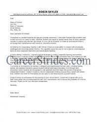 cover letter cover letter for substitute teacher position no    elementary school teacher cover letter samples sample cover letter for teaching position cover letter for substitute