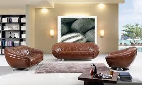 best living room lighting ideas interior design best living room lighting