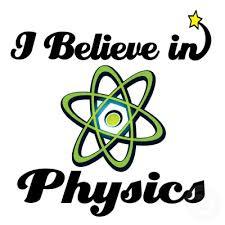 physics ile ilgili görsel sonucu