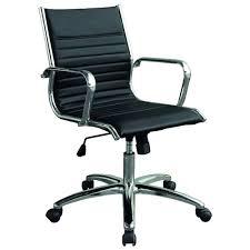 Компьютерное <b>кресло Хорошие кресла Roger</b> LB для руководителя