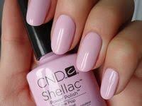 100+ <b>CND Shellac</b> - colours ideas in 2020 | <b>cnd shellac</b> colors ...