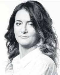 Rozmowa | Kinga Rogowska, członek zarządu platformy obrotu wierzytelnościami ... - 1225980,696779,9