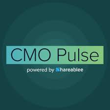 CMO Pulse Series