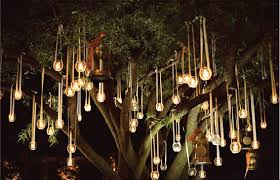 beautiful outdoor lighting ideas beautiful outdoor lighting
