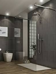 creative special superb bathroom designs marble and corian brown bathroom furniture
