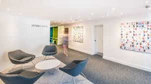 office design fit out refurbishment uk business interiors oxford capital e28093 capital office interiors