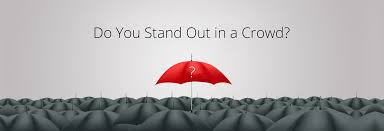 build your own brand tips and tricks to create a brand web stand out in crowd