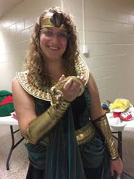 a day in the life of a resident advisor delaware valley photo of a dorm resident holding her pet snake delaware valley university