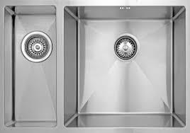 <b>Кухонная мойка Seaman</b> Eco Marino SME-635DL.A (арт. SME ...