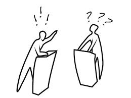 「debating!」の画像検索結果
