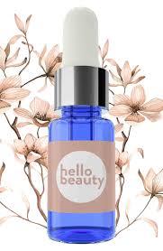 <b>Сыворотка</b> для лица Hello Beauty, для <b>кожи вокруг</b> глаз — купить ...