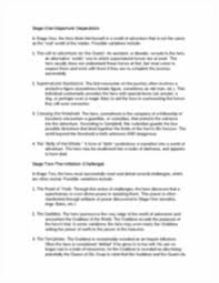 writing guide for fahrenheit fdwld writing guide for image of page 2