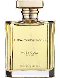 <b>ORMONDE JAYNE</b> - <b>Rose Gold</b> eau de parfum 120ml | Selfridges.com