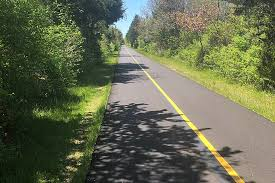 <b>Shining</b> Sea Bikeway | Massachusetts Trails | TrailLink