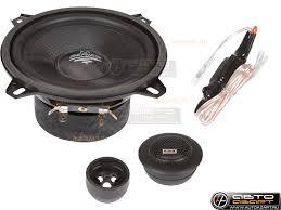 <b>Акустика компонентная Audio System</b> M-Series M130 | Купить ...