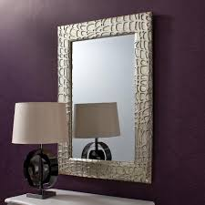 Mirrors For Walls In Bedrooms Cool Mirrors For Bedrooms