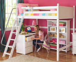 1000 images about loft beds on pinterest loft beds bunk bed and bunk beds with storage bed with office underneath