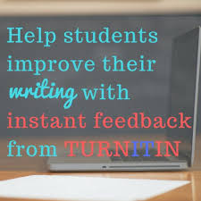Pinterest     The world     s catalog of ideas Turnitin Revision Assistant  love this for giving instant feedback on student writing  Saves
