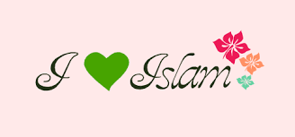 Image result for gambar animasi hijab