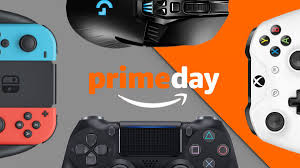 The Amazon Prime Day <b>deals</b> are over - what happened on Prime ...