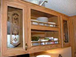 how to make kitchen cabinets: kitchen how to make old cabinets look new building
