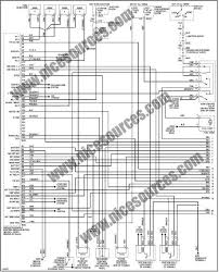 99 peterbilt 379 wiring diagram 99 image wiring peterbilt wiring diagrams wiring diagram schematics baudetails on 99 peterbilt 379 wiring diagram