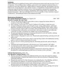 events director resume s director lewesmr sample resume of events director resume