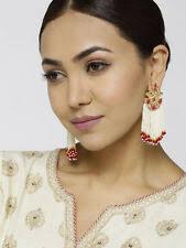 <b>Tassel Fashion</b> Earrings for sale | eBay