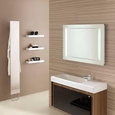 modern bathroom vanities bathroom sink furniture cabinet
